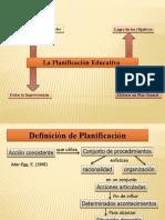 planificacion educativa.pptx