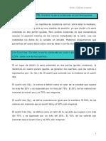 APUNTES_SOBRE_MEDIDAS_DE_POSICION.pdf