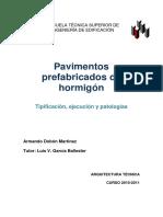 Patologia de pavimentos prefabricados de hormigon.pdf