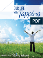 TappingSolutionEbook.pdf