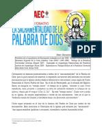 AEC-1.-La-Sacramentalidad-de-la-Palabra