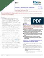 2020-02Feb-9Dom_930a_ Intimidad con DIOS