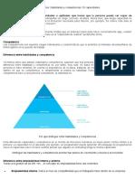 HABILIDADES Y COMPETENCIAS VS CAPACIDADES.docx