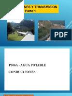 Tema 10 P1-Conducciones S1-2019 Perdidas de carga.pptx