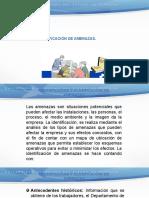 Identificacion_de_amenazas
