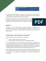 bases_becas_de_eventos_cientificos