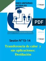PPTS13-14-AARICA-2020-01 nearpod.pdf