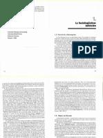 La-sociolinguistica-definicion.pdf
