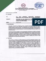 MC No. 2020-098.pdf