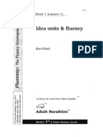 Book 01- Idea Units And Fluency ( PDFDrive.com ).pdf