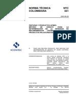 NTC561.pdf