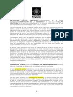 12. PGN Culpa gravisima-modalidades