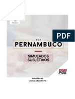 SIMULADO_01_-_MODELO_DE_RESPOSTA