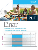 Product-overview-–-Einar®