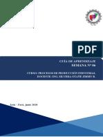 4. GUIA_APRENDIZAJE_S6-PROCESOS DE PRODUCCION  INDUSTRIAL_VII-2020-I