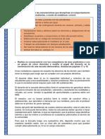 El docente y la escuela .pdf