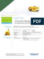 Einar-614-product-profile-.pdf