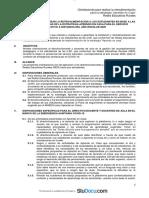 4-orientaciones-para-la-retroalimentacion-docente-estudiante...pdf