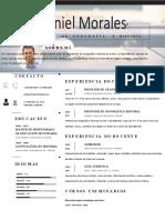 curriculum-para-profesor-1282-pdf