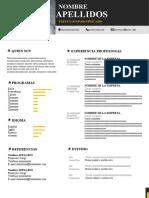 123-curriculum-vitae-digital