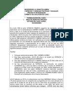 PROYECTO INTEGRADOR .pdf