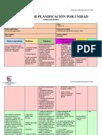PLANIFICACIÓN 1 M - 1 U -2018.docx