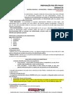 PREPARA__O_PGE_S_O_PAULO_-_MENTORIA_APROVACAOPGE_-_SEMANA_04_-_ATUALIZACAO_01_-_FL._13_e_79