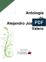 antología de alejandro.pdf
