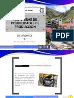 11.Fronteras de posibilidades de producción.pdf