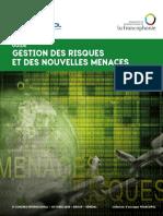 FRANCOPOL_GuideGestionRisquesNouvellesMenaces