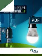 Manual AES EEI.pdf