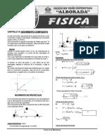 FISICA 3S ALBORADA.doc