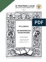 SYLLABUS-1-1-1