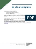 Businessplantemplate.docx