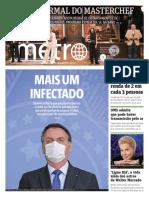 20200708_metro-sao-paulo