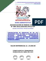 BASES_INGENIERO_CIVIL_III_20150430_092028_503.pdf