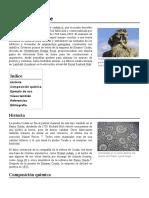 Piedra_de_Coade