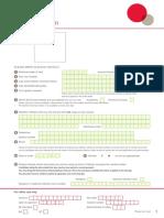 IELTS_Application_Form_Web.pdf