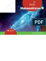 SINMA1_1ED_DTG_CRD.pdf