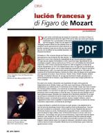 opera historia mozart