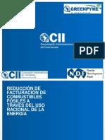 4 - Ahorro por Reduccion de Fugas de Vapor.pdf