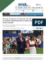 www-emol-com-noticias-Internacional-2020-07-05-991057-Trump-mascarilla-independencia-distancia-html