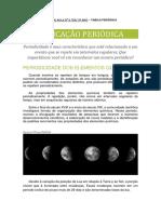 Nota de aula 8 - Tabela Periódica Capítulo 2 Livro SM.pdf