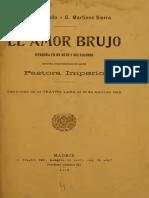 Manuel de Falla. El amor brujo.pdf