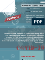 CASTAÑEDA NARRO - CUENTO LIBRO (AVANCE)