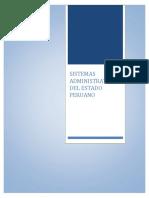 material_adicional_2-_sistemas-administrativos-del-estado