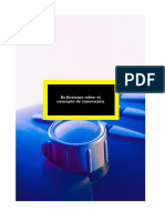 Dialnet-Reflexiones.pdf