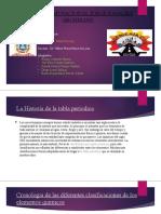 Tabla Periodica 1.pptx