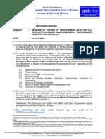 GPPB-Advisory-06-2020-Deadline-of-Posting-Procurement-Data-Bayanihan-Act.pdf
