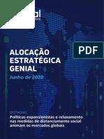 Alocação Estratégica Genial_Junho 2020 (1).pdf